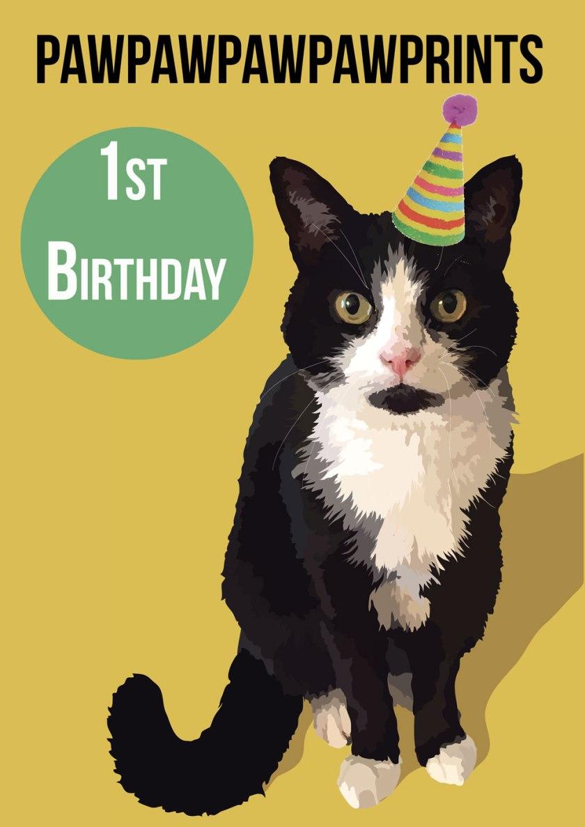 Birthday-Giveawayweb
